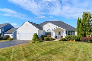 Shrewsbury Ma Real Estate Homes For Sale From 213 000