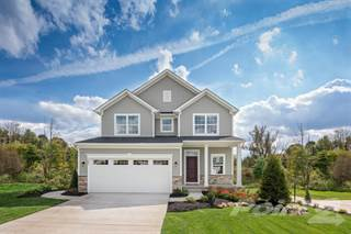 Single Family for sale in 7708 West Berkeley Drive, Denver, NC, 28037