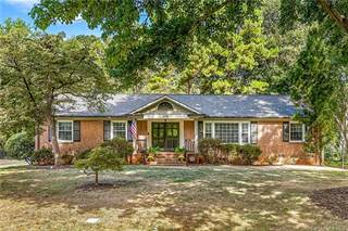 Single Family for sale in 2135 Collingdale Place, Charlotte, NC, 28210