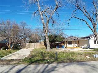 Single Family for sale in 9727 Jo Pierce Street, Dallas, TX, 75217