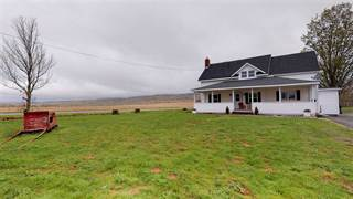 Farm And Agriculture for sale in 78 Pelton Mountain Rd, Lakeville, Nova Scotia