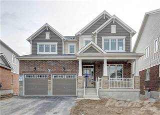 Residential Property for sale in 31 Mansfield Circle, Mulmur, Ontario
