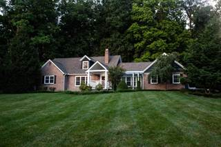 Single Family for sale in 3215 Gibbs Lane, Knoxville, TN, 37918