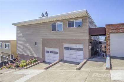 Multi-family Home for sale in 2109 14th Avenue - $1,595,000 , San Francisco, CA, 94116