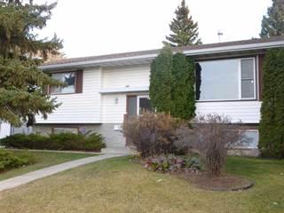 Photo of 1407 80 ST NW, Edmonton, AB