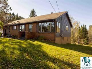 Single Family for sale in 3707 Trinity Rd, Duluth, MN, 55811