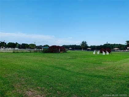 Residential Property for sale in 6201 SW 122nd Ave, Miami, FL, 33183