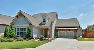Single Family for sale in 62 Beacon Crest, Newnan, GA, 30265