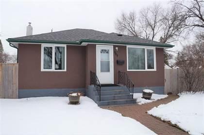Single Family for sale in 964 Beach Avenue, Winnipeg, Manitoba, R2L1E4
