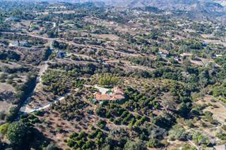 Residential Property for sale in 1109 N. Stagecoach Lane, Fallbrook, CA, 92028