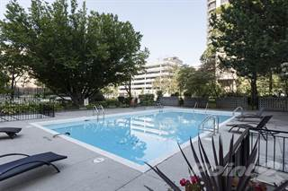 Apartment for rent in Bretton Place - Three Bedroom, Toronto, Ontario