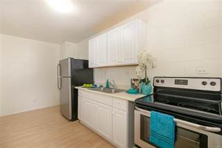 Residential Property for sale in (unit #2021) 94-245 Leowahine St, Waipahu, HI, 96797