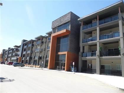 Single Family for sale in 1048 Wilkes AVE 210, Winnipeg, Manitoba, R3P2S7