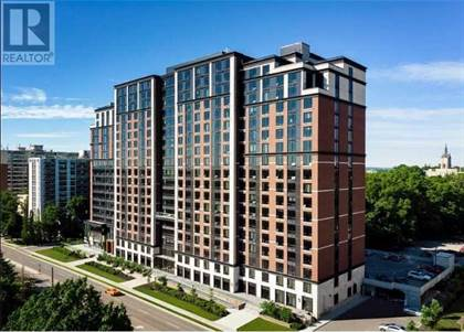 Single Family for sale in 1235 RICHMOND ST 917, London, Ontario, N6A0C1