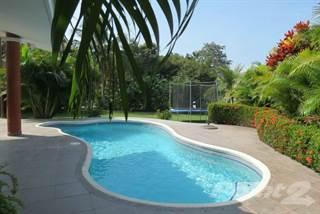 Residential Property for sale in Coronado, Coronado, Panamá
