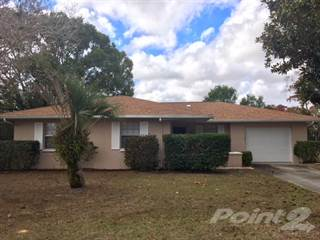 House for rent in 5063 Chamber Ct - 3/2 1613 sqft, Spring Hill, FL, 34609