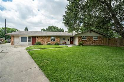 Residential for sale in 6036 Killarmet Circ, Corpus Christi, TX, 78413