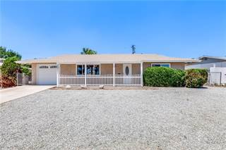 Single Family for sale in 29001 Olympia Way, Sun City, CA, 92586