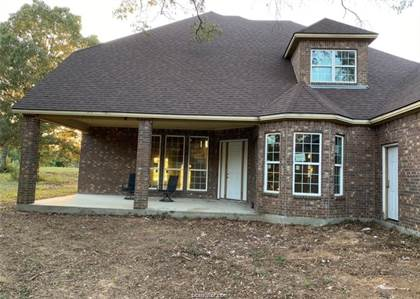 Residential Property for sale in 645 South Leona Boulevard, Leona, TX, 75850