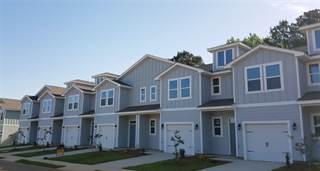 Single Family for sale in 25806 Pollard Road 81, Daphne, AL, 36526