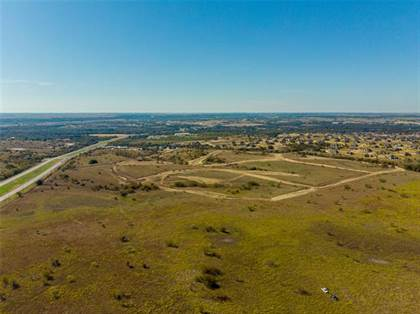 Lots And Land for sale in 12108 Bella Vino Drive, Fort Worth, TX, 76126