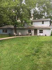 Single Family for sale in 511 S RIVERVIEW Court, Lacon, IL, 61540