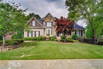 Residential Property for sale in 5426 Dunwoody Glen Ct, Atlanta, GA, 30360