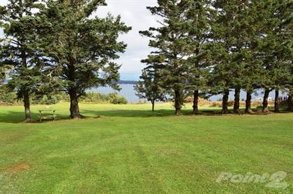 Single Family for sale in 161 Little Tancook Island Road, Little Tancook Island, Nova Scotia, B0J2B0