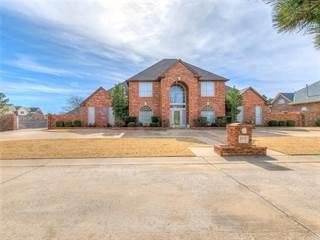 Single Family for sale in 2112 Dansmere Avenue, Oklahoma City, OK, 73170