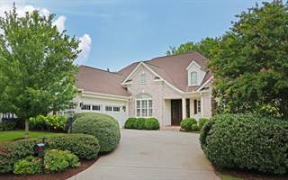 Single Family for sale in 1552 Laurens Glen Lane, Knoxville, TN, 37923