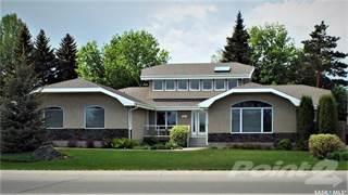 Residential Property for sale in 211 Whiteswan DRIVE, Saskatoon, Saskatchewan