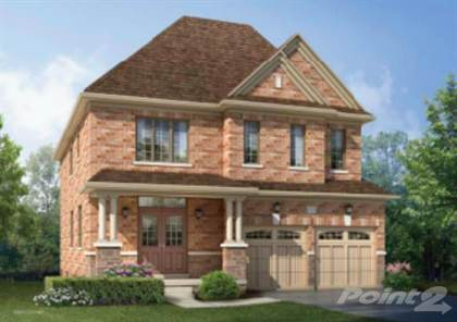 Residential Property for sale in Beeton, Ontario, New Tecumseth, Ontario