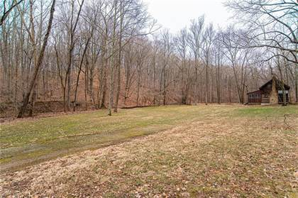 Residential Property for sale in 1040 Morris Lane, Nashville, IN, 47448