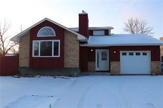 Single Family for sale in 3 Dunham ST, Winnipeg, Manitoba, R2P2H8