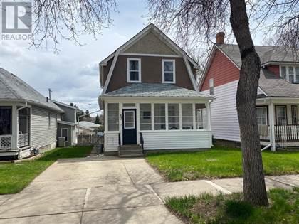 Single Family for sale in 63 4 Street SE, Medicine Hat, Alberta, T1A0J7