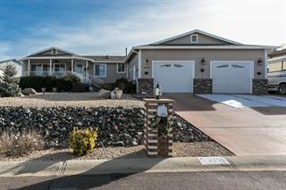 Residential Property for sale in 2856 Ninta Drive, Prescott, AZ, 86301