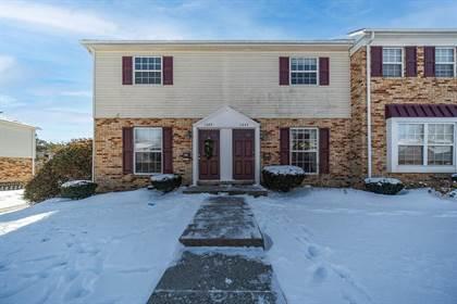 Residential for sale in 1225 Weybridge Road, Columbus, OH, 43220