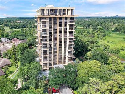 Residential Property for rent in 14655 Champion Forest Drive 1005, Houston, TX, 77069
