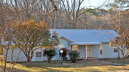 Residential Property for sale in 18320 Highway 14 East, Mountain View, AR, 72560