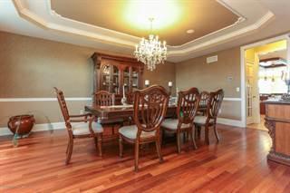 Single Family for sale in 6 Delmar Way, Monroe, NJ, 08831