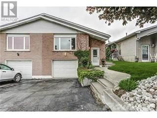 Single Family for sale in 671 UPPER HORNING Road, Hamilton, Ontario