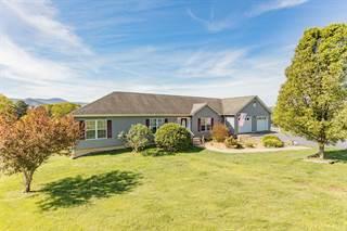 Residential Property for sale in 139 Sunset Ridge, Buena Vista, VA, 24416