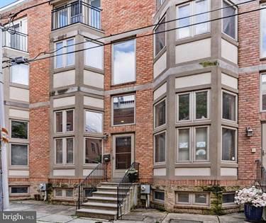 Residential Property for sale in 1634 KATER STREET, Philadelphia, PA, 19146