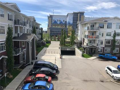 Single Family for sale in 28 AUBURN BAY LI SE 311, Calgary, Alberta