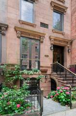 Single Family for sale in 234 East 74th Street, Manhattan, NY, 10021