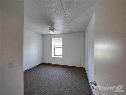 Apartment for rent in Fountain Square - Residences, North Chicago, IL, 60064