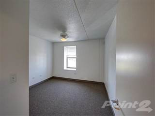 Apartment for rent in Fountain Square - Residences - The Buckingham, North Chicago, IL, 60064