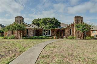 Single Family for sale in 2108 McDaniel Circle, Plano, TX, 75075