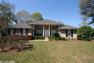 Single Family for sale in 27899 Bay Branch Drive, Plantation Hills, AL, 36526