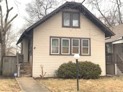 Residential Property for sale in 1238 South 20th Avenue, Maywood, IL, 60153